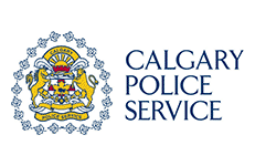 Calgary Police Services