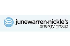 JuneWarren Nickles Energy Group