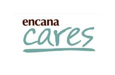 EnCana Cares Foundation