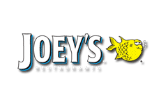 Joeys Only