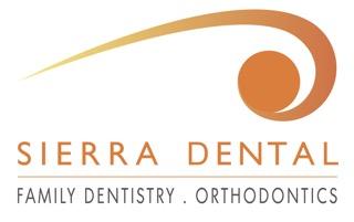 Sierra Dental